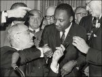 MLK-and-Johnson